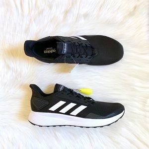Adidas Duramo 9 Running Sneakers